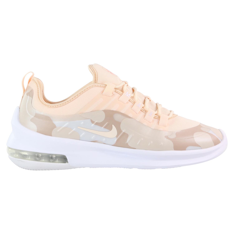 free shipping 37821 217ea Nike Air Max Axis Sneaker Damen Sneaker
