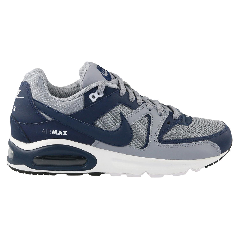 e97decef Nike Air Max Command Schuhe Turnschuhe Sneaker Herre (291445295532 ...