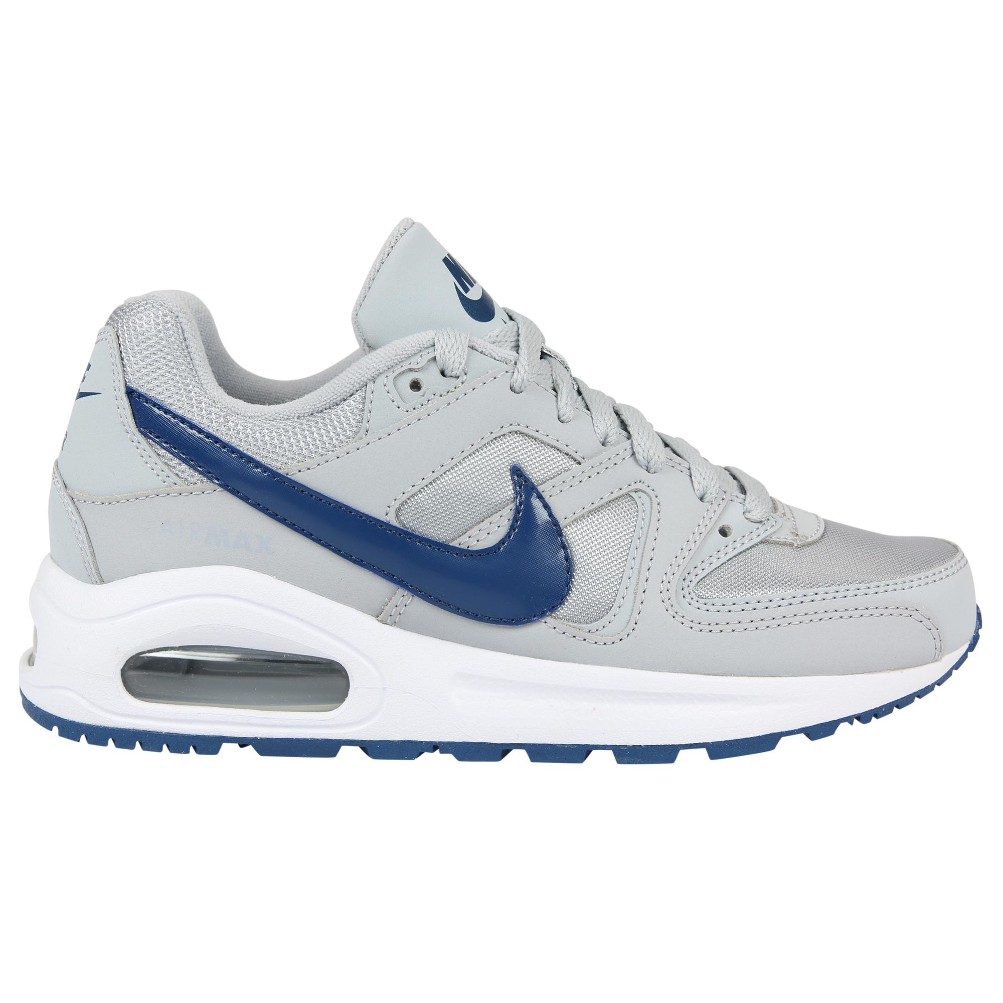Nike Air Max 1 Wesentliche Damen Ebay eT21uIh8