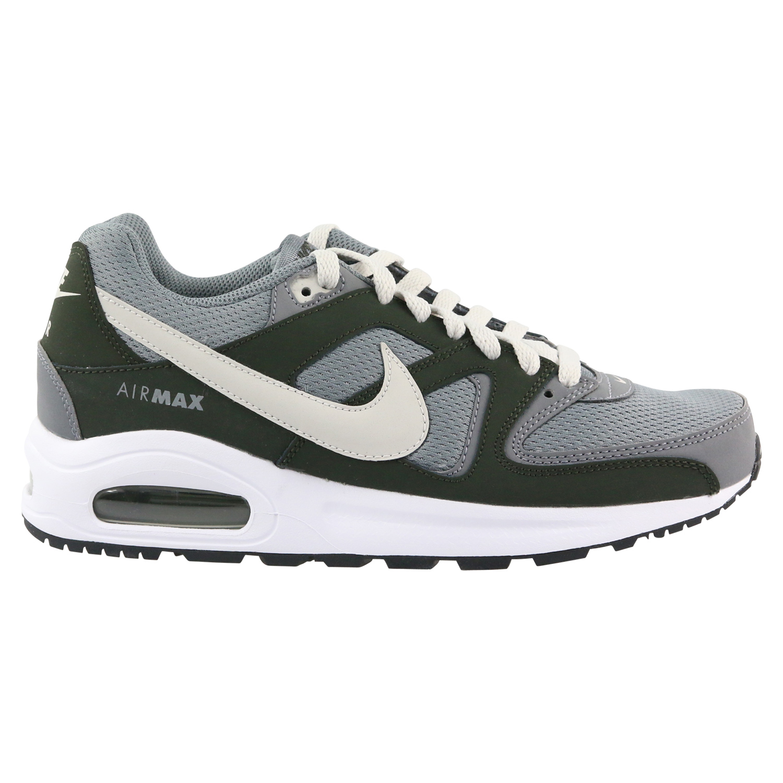25acb7a912a Nike Air Max Command Flex (GS) Schuhe Turnschuhe Sneaker Kinder ...