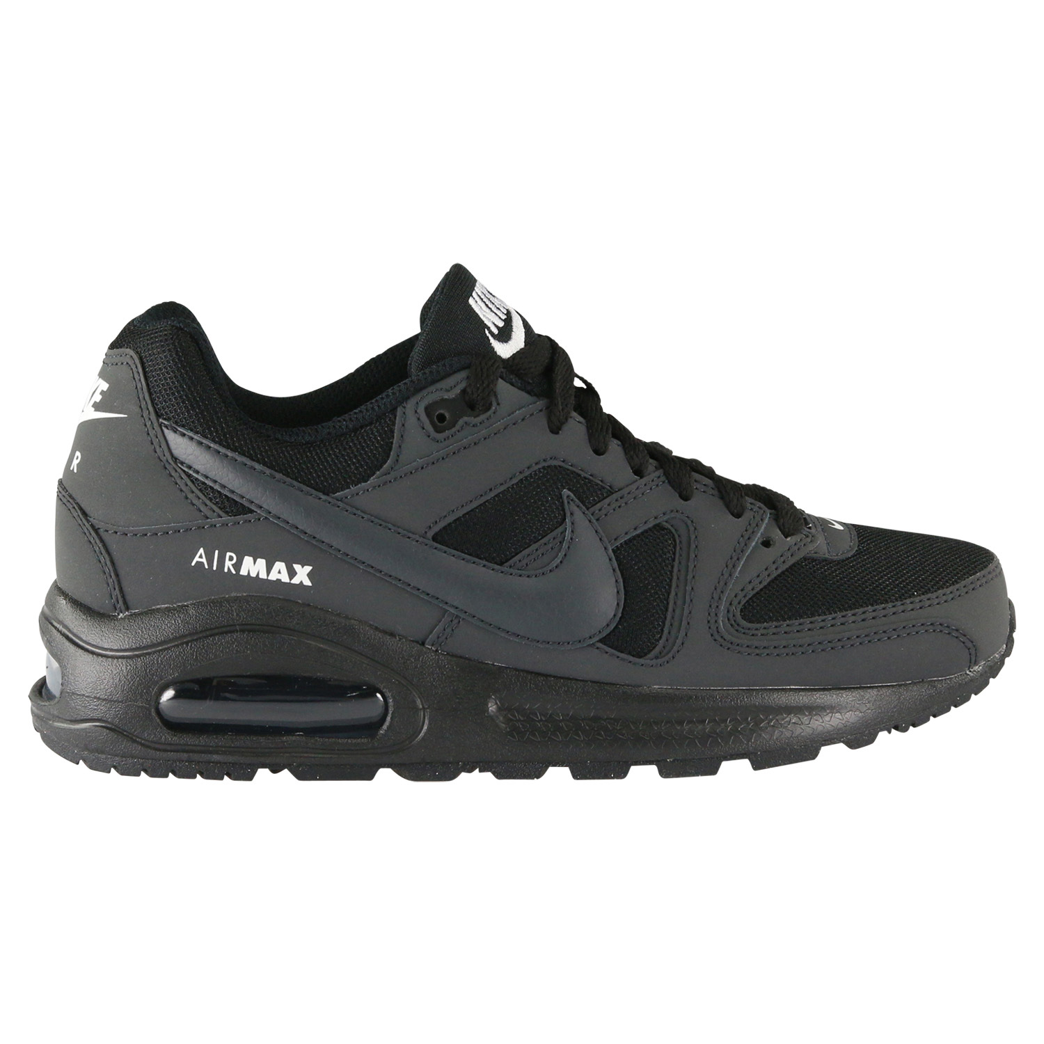 nike air max command flex gs sneaker