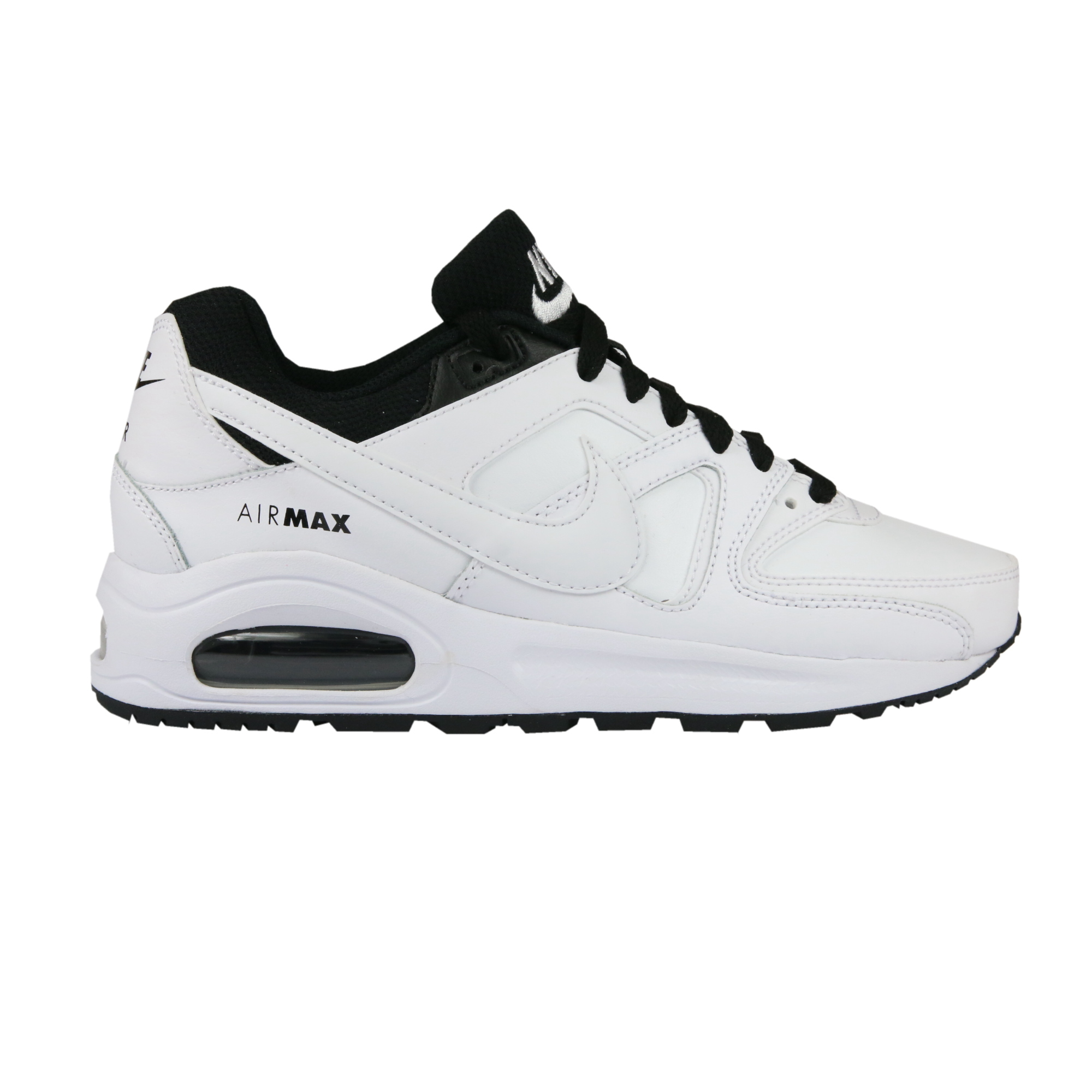 nike air max command flex gs schuhe turnschuhe sneaker. Black Bedroom Furniture Sets. Home Design Ideas