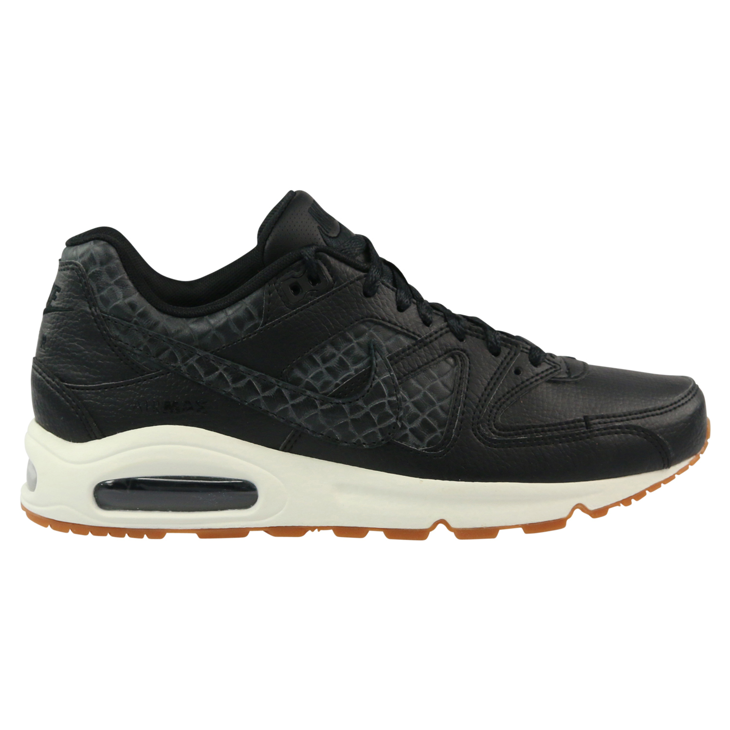 nike air max command schuhe sneaker turnschuhe damen ebay. Black Bedroom Furniture Sets. Home Design Ideas