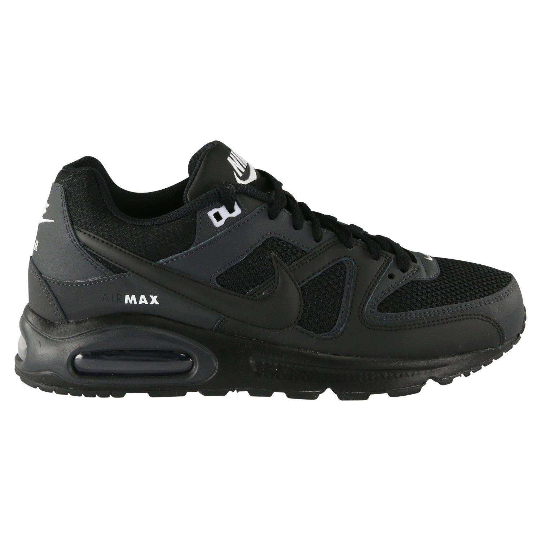 nike air max command schuhe turnschuhe sneaker herren