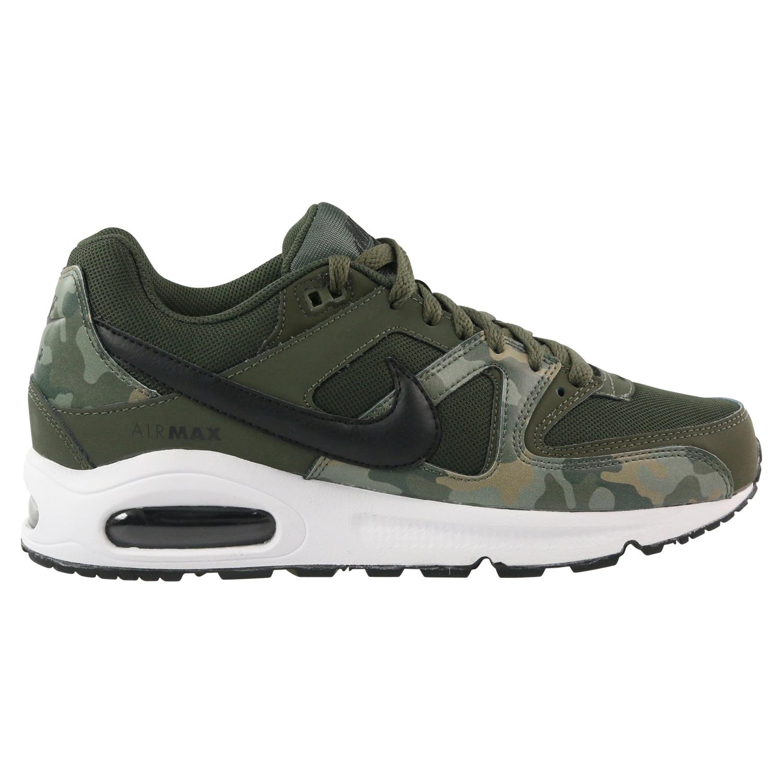 Nike Air Max Command Premium (694862 200)
