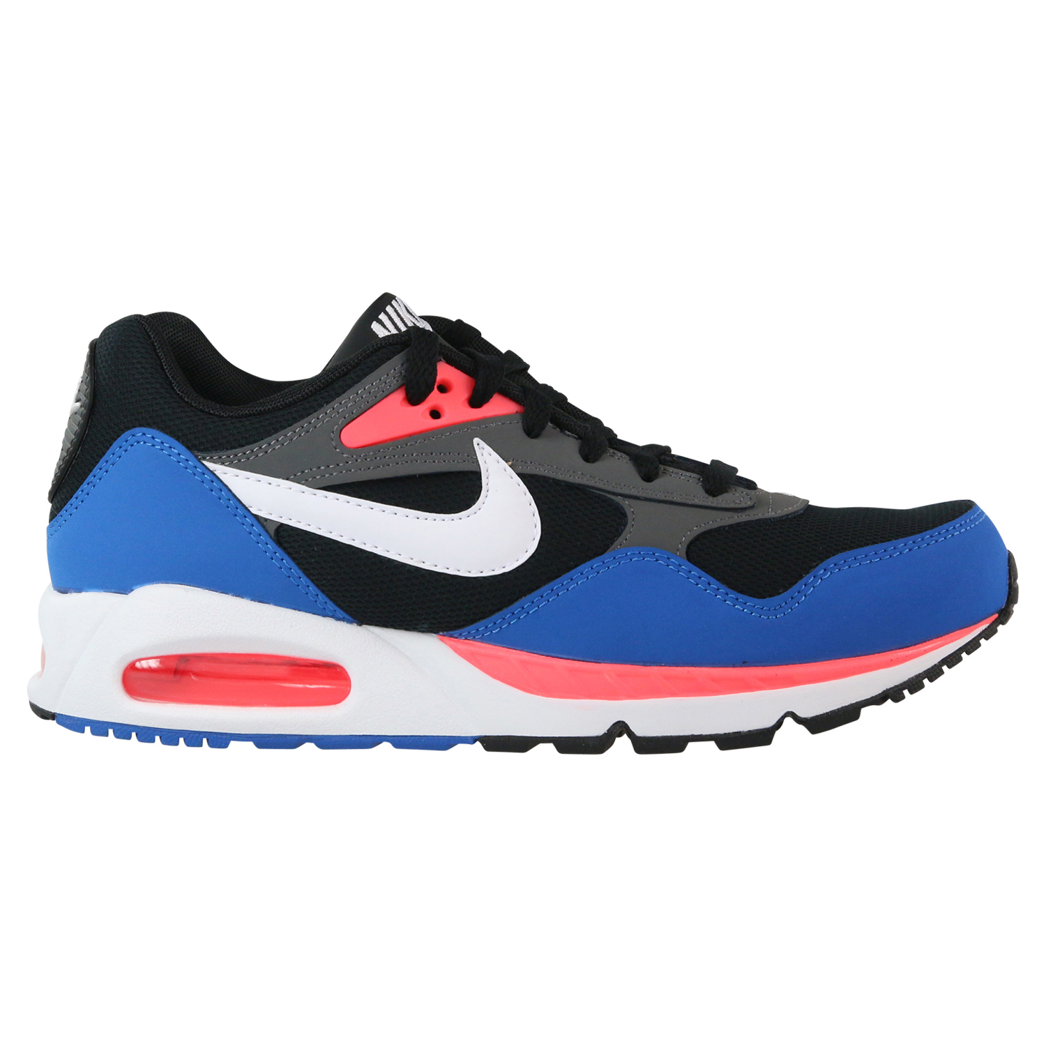 nike wmns air max correlate rot