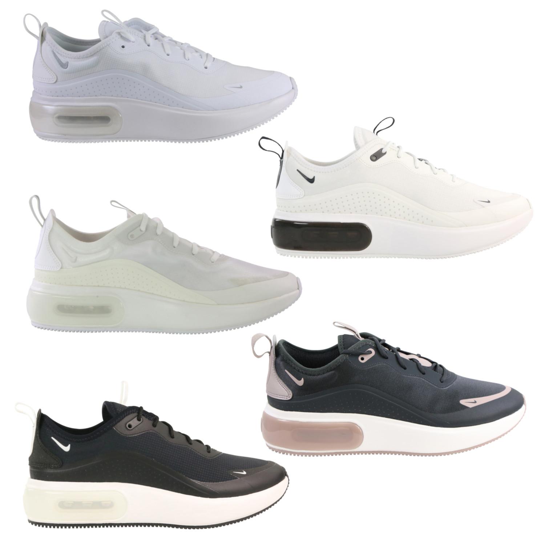 Nike Air Max Dia SE Sneaker Freizeitschuhe Damen | eBay Memcp