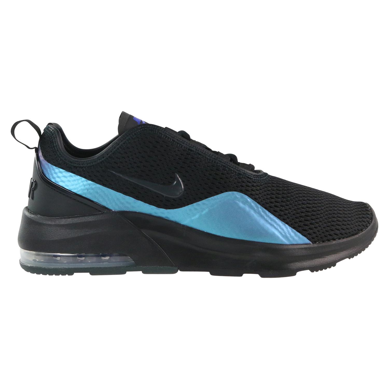 Günstiger 2016 Nike Air Max Flyknit Reticulated Damen Schuhe