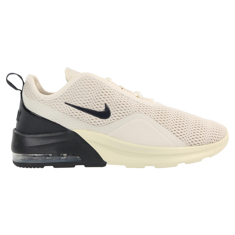 Details zu Nike Air Max Motion 2 Sneaker Schuhe Damen Creme AO0352 200