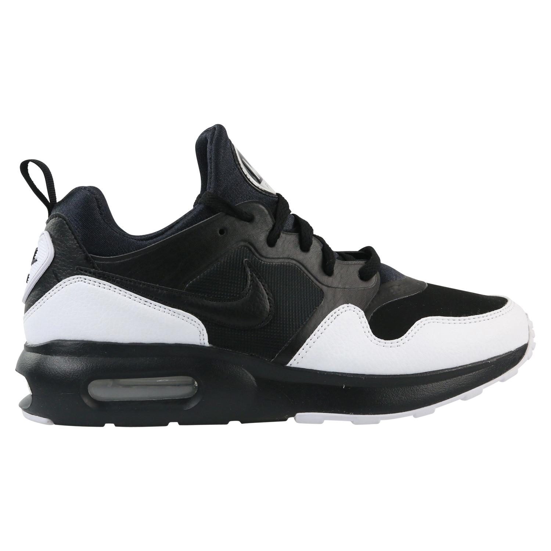 d99f1a883fb495 Nike Air Max Prime SL Sneaker Schuhe Herren 876069 006 Schwarz