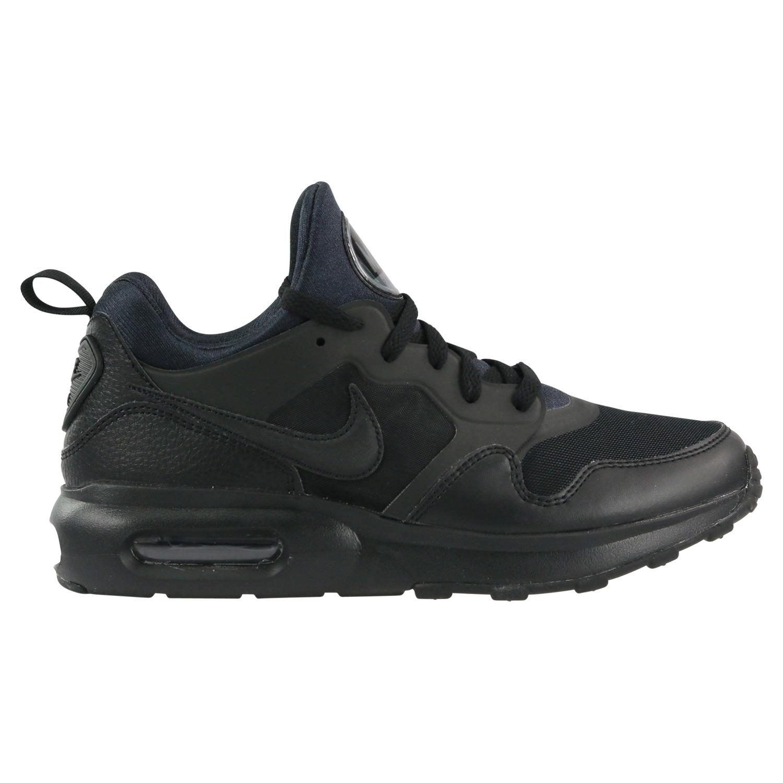 c26cf8b83cfc88 Nike Air Max Prime Schuhe Turnschuhe Sneaker Herren 876068 006 ...