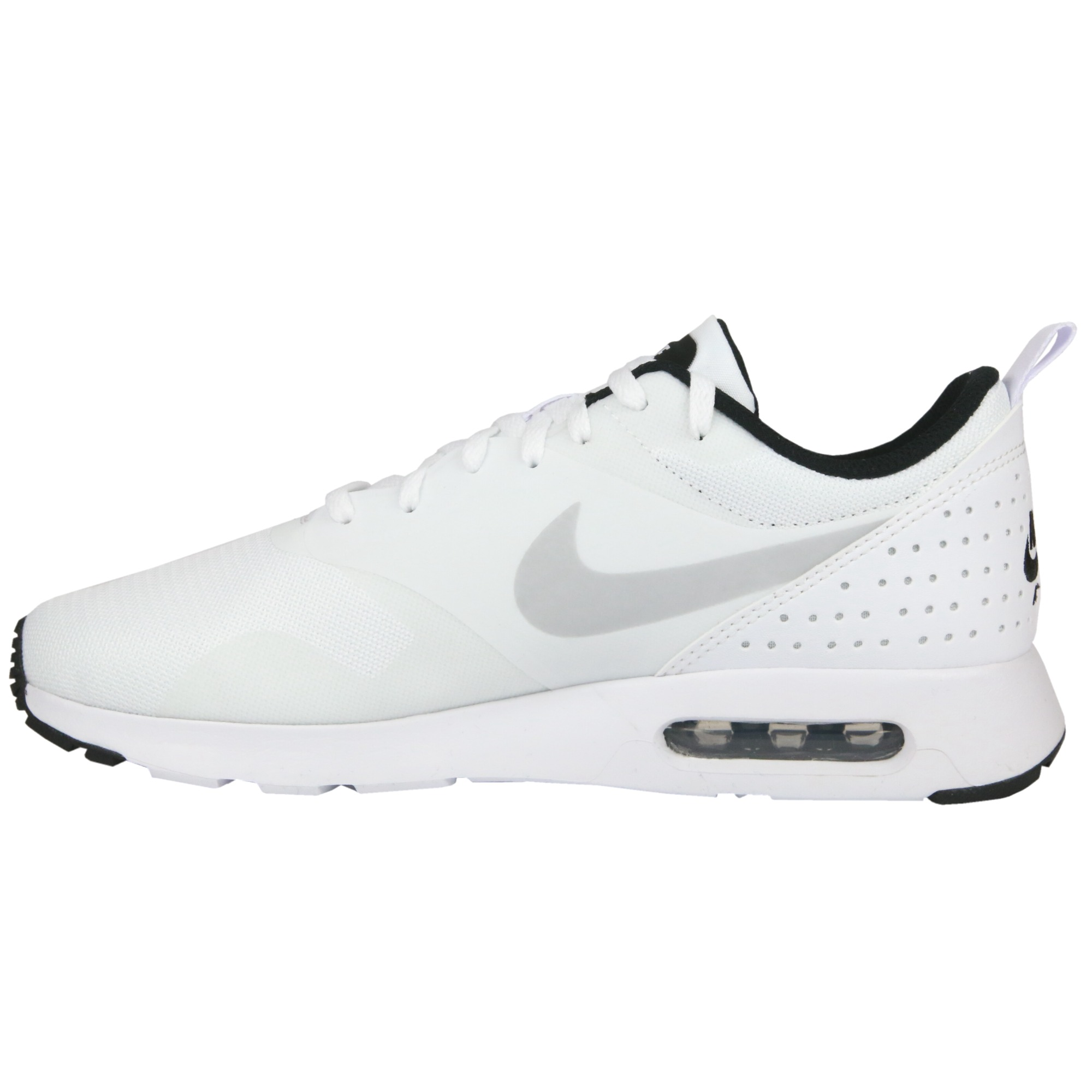 Nike-Air-Max-Tavas-Essential-Shoes-Trainers-Training-