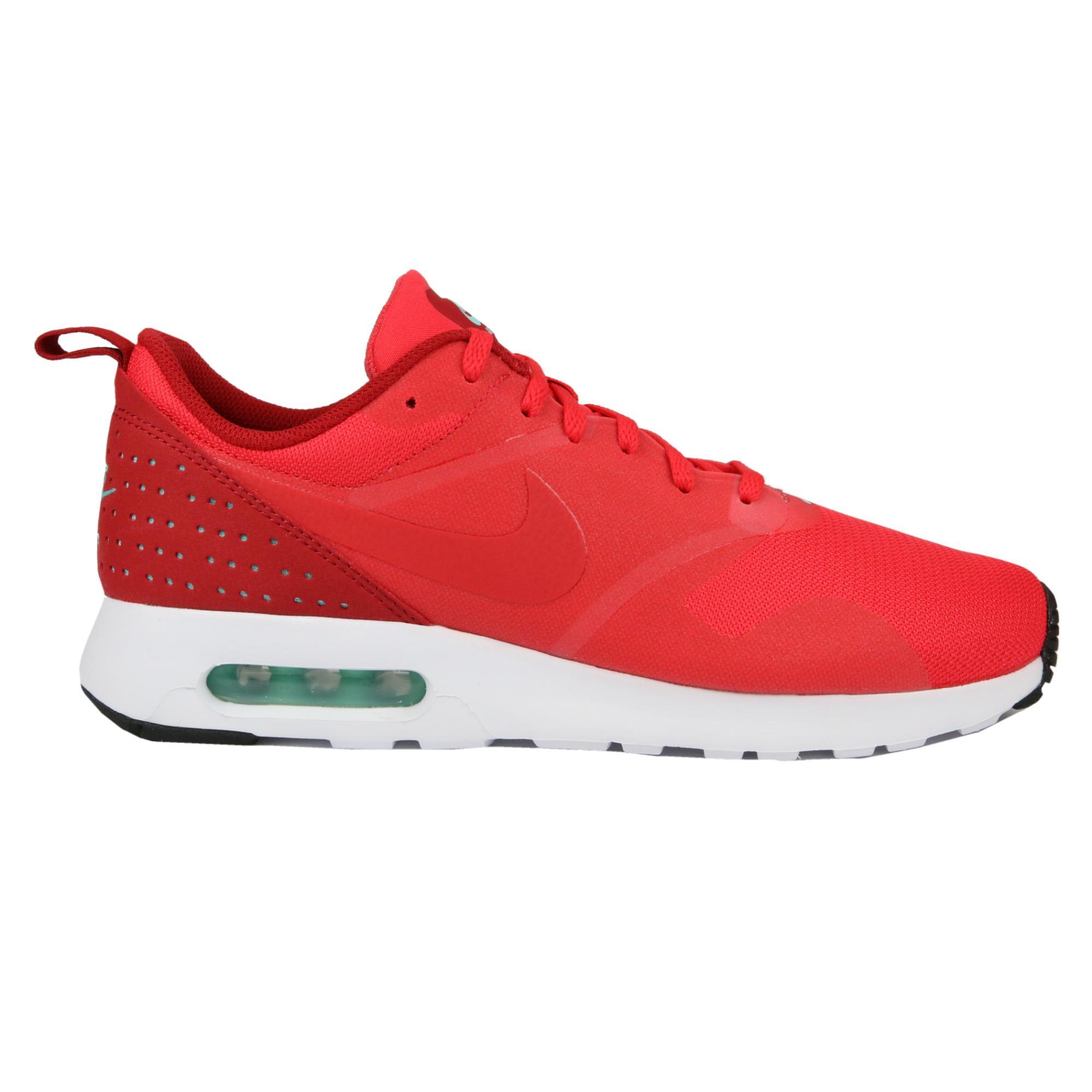 Nike Sneaker Air Max Tavas Schuhe Sneaker Nike Herren 2a258d