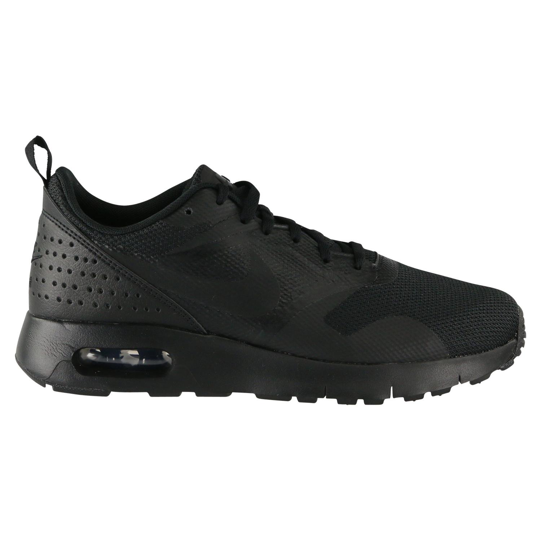 nike air max tavas gs schuhe turnschuhe sneaker 814443. Black Bedroom Furniture Sets. Home Design Ideas