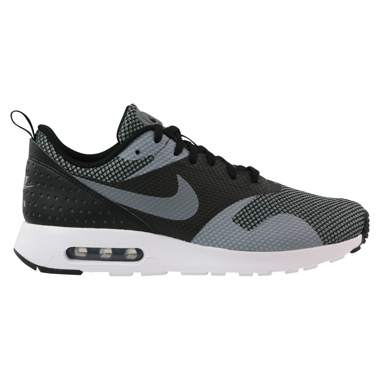 nike air max tavas schuhe turnschuhe sneaker herren ebay. Black Bedroom Furniture Sets. Home Design Ideas