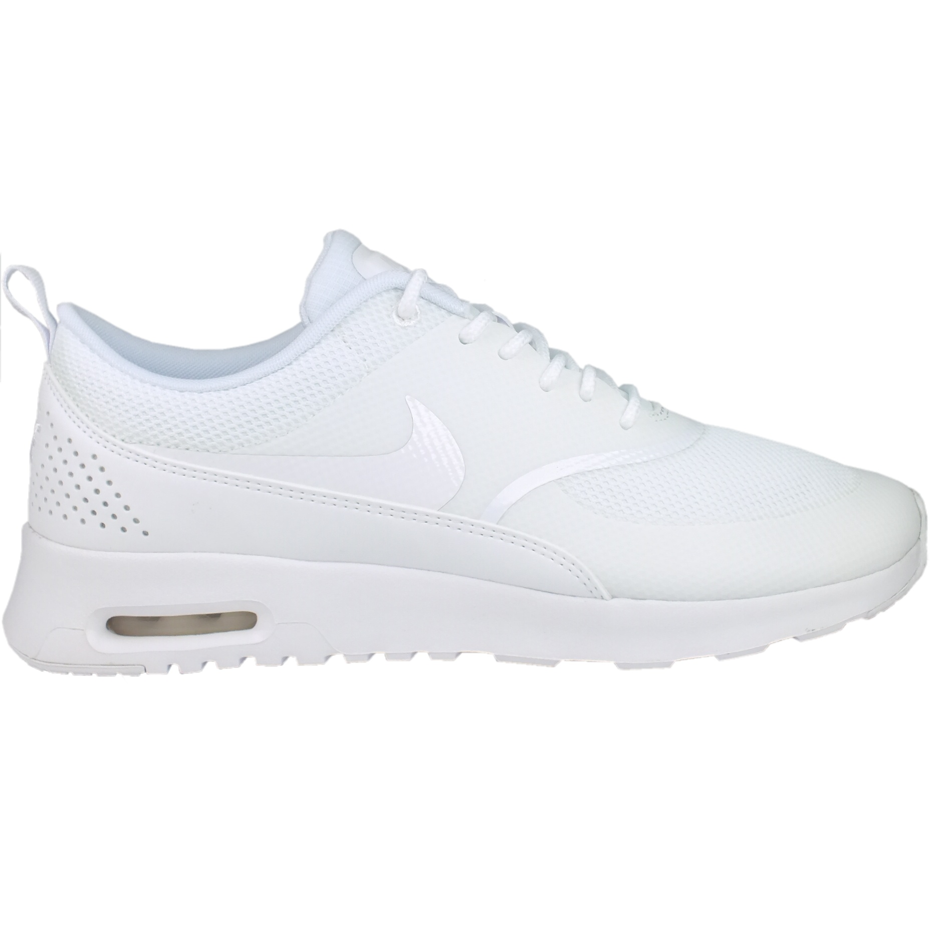 nike air max thea schuhe turnschuhe sneaker damen ebay. Black Bedroom Furniture Sets. Home Design Ideas