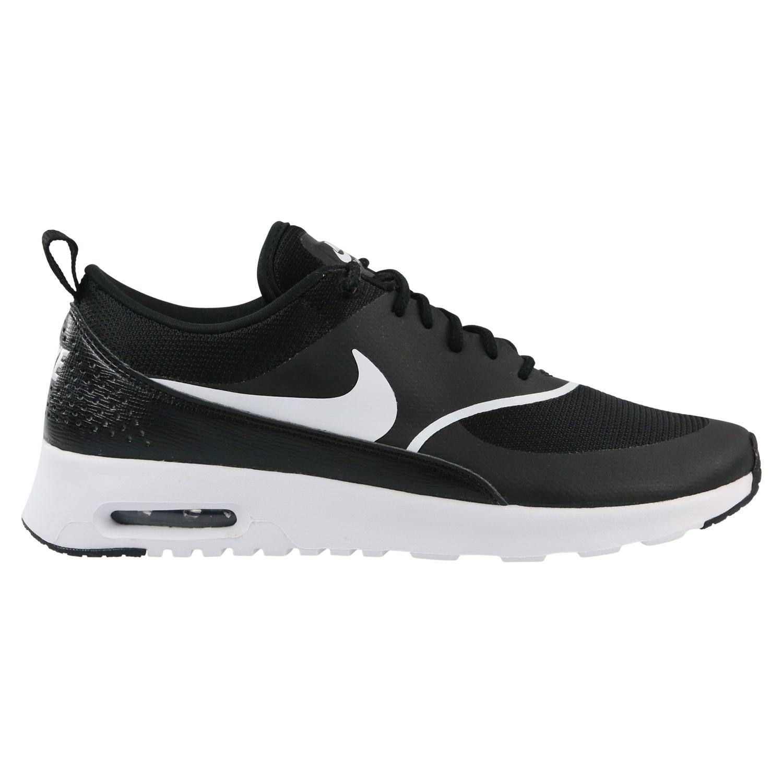 Nike WMNS Air Max Thea Damen Sneaker |