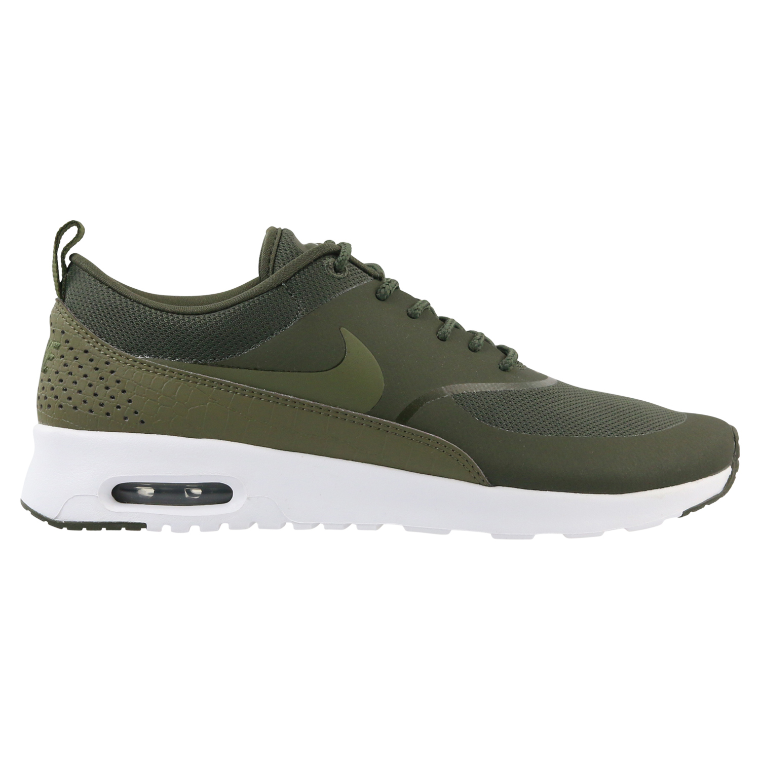 outlet store 200f8 836bf Nike Air Max Thea