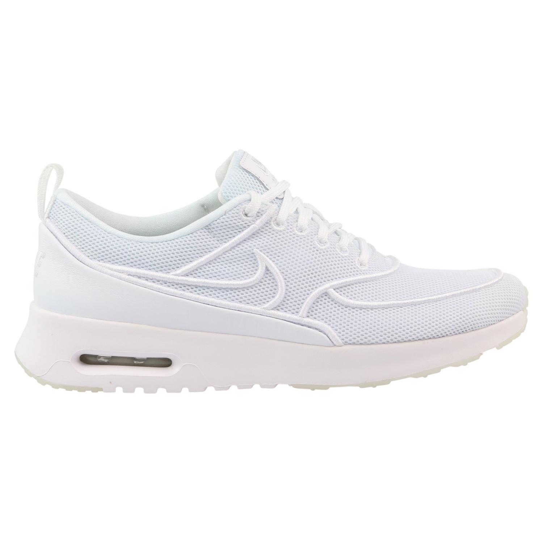 NikeAir Max Thea Ultra  SneakerDamen  beige / grau