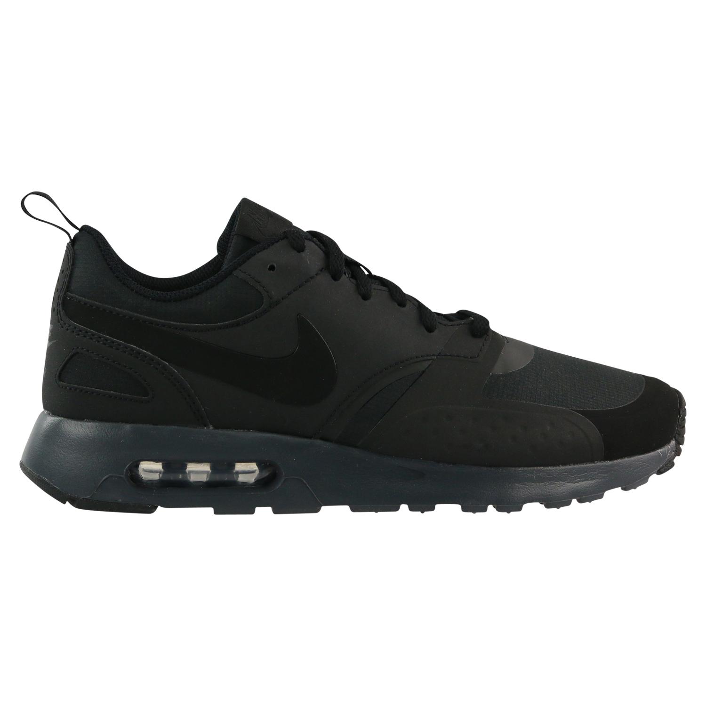 Nike Air Max Vision Herren Sneaker Schuhe Turnschuhe tavas 918230