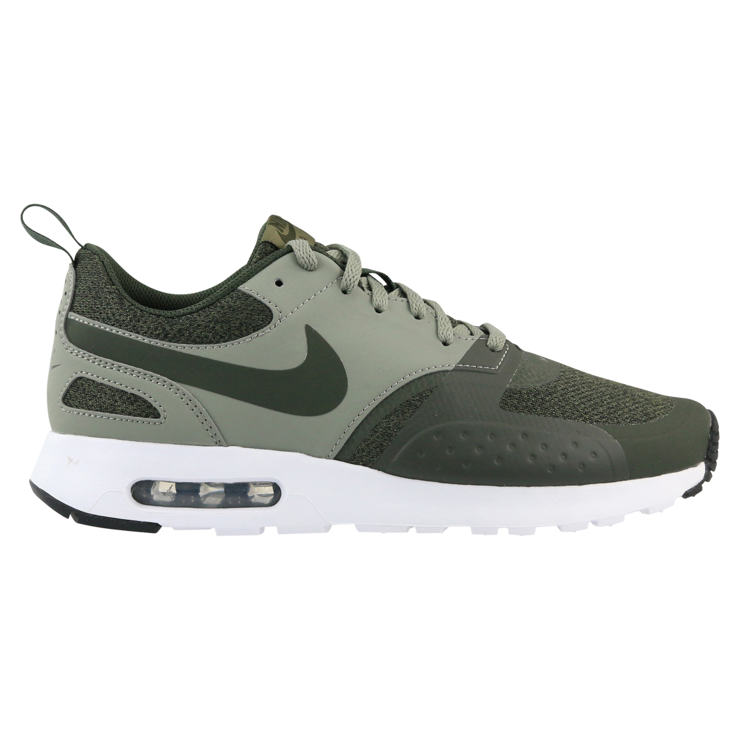 nike air max vision herren sneaker schuhe turnschuhe tavas 918230 ebay. Black Bedroom Furniture Sets. Home Design Ideas
