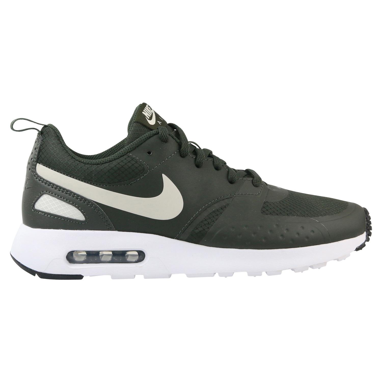 Nike Sneaker Air Max Vision Herren Sneaker Nike Schuhe Turnschuhe tavas 918230 e725c5