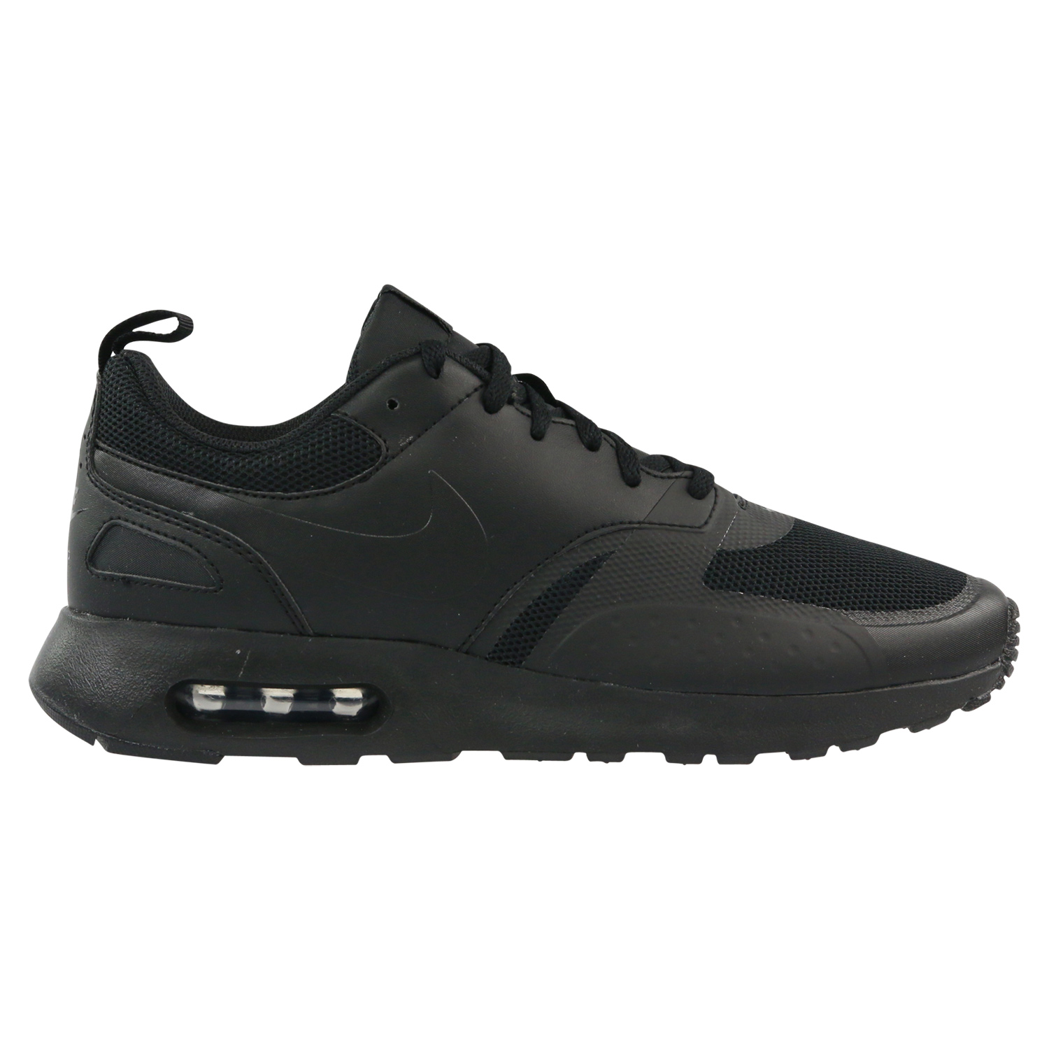 low priced 951cb 8b25e Nike Air Max Vision Sneaker Herren Sneaker