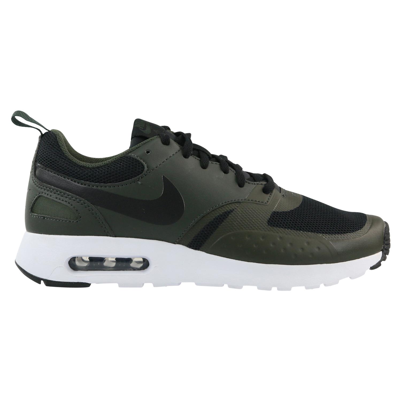 NIKE Air Max Vision Uomo Sneaker Scarpe da ginnastica Tavas 918230