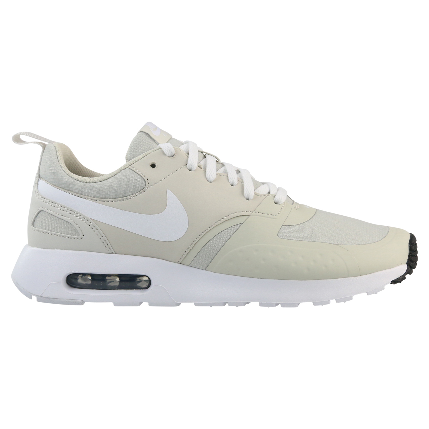 competitive price 7418b 669cb Vision Sport Air Hommes Max Vision Sneaker De Sport Nike Chaussures qTp1Exq