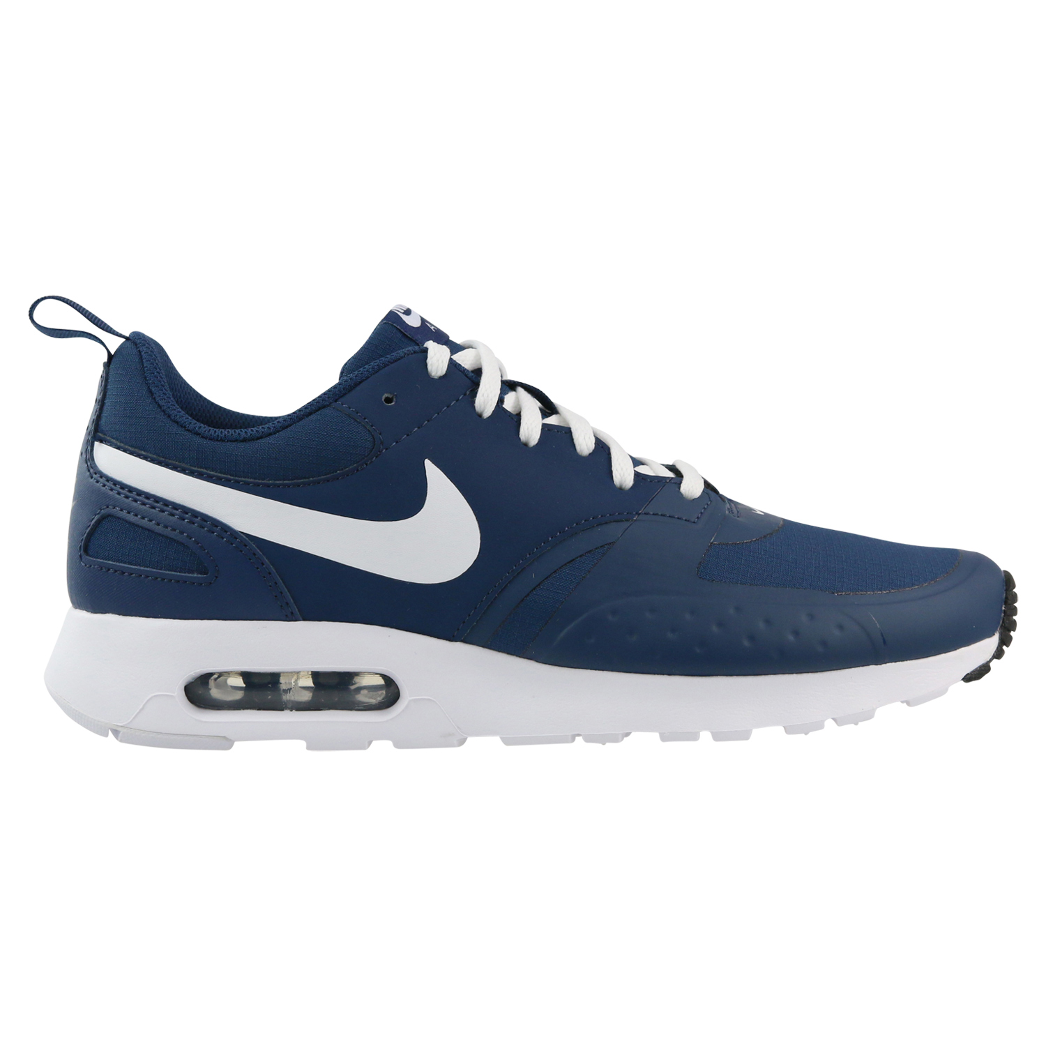 50% off new cheap outlet store sale NIKE AIR MAX Vision Schuhe Sneaker Herren Dunkelblau 918230 ...