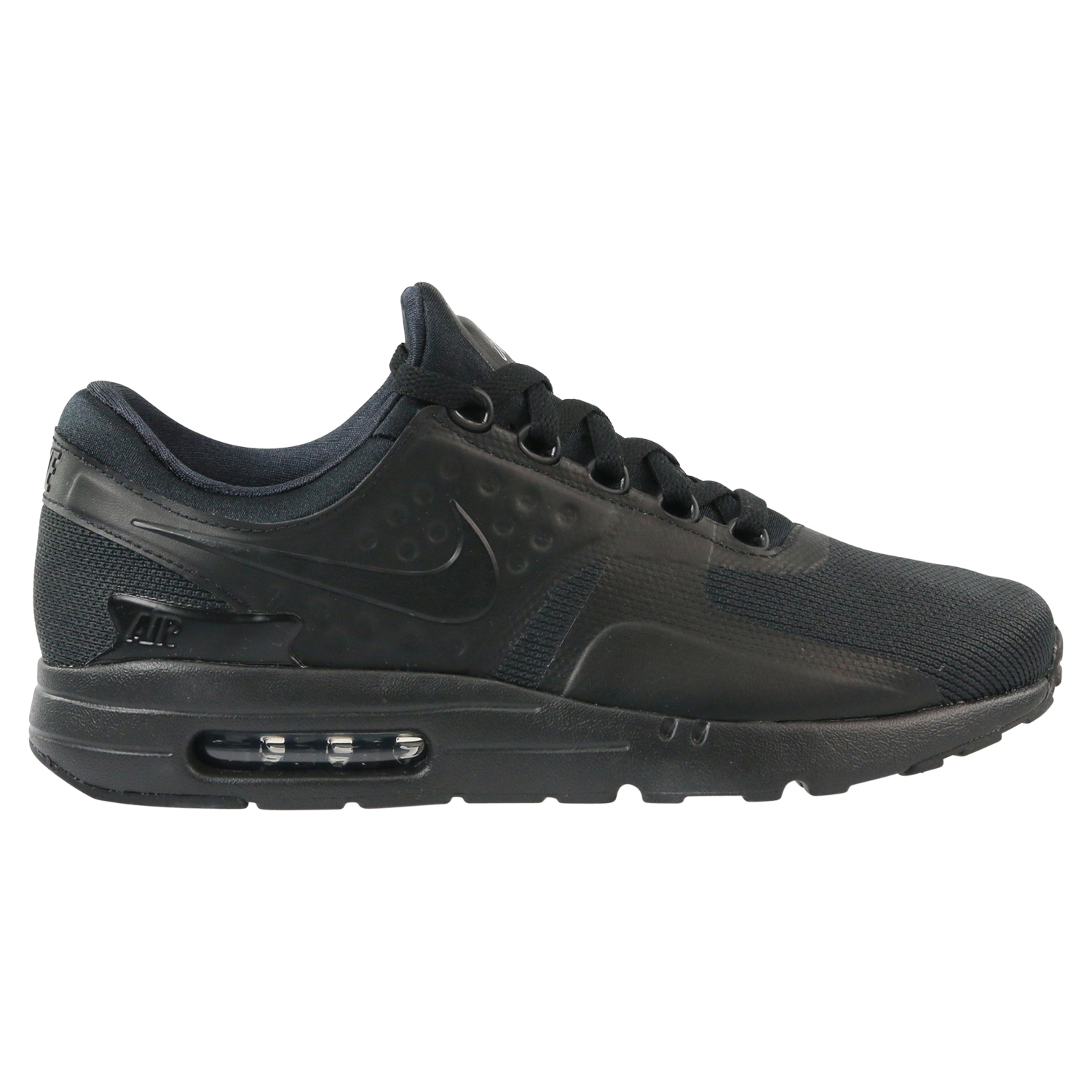 nike air max zero essential herren sneaker schuhe. Black Bedroom Furniture Sets. Home Design Ideas