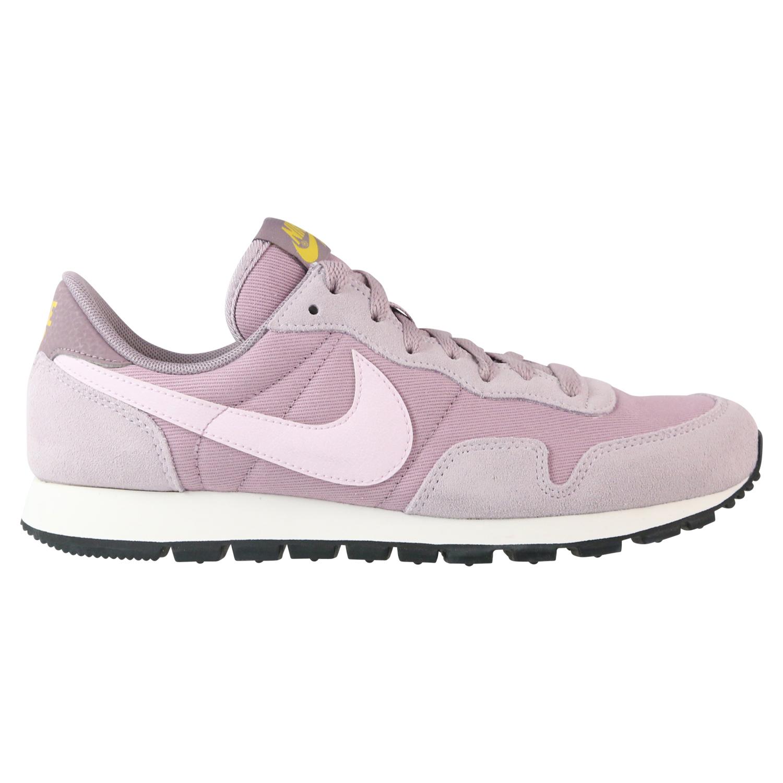 Details zu Nike Air Pegasus 83 Sneaker Schuhe Damen Lila 828403 504