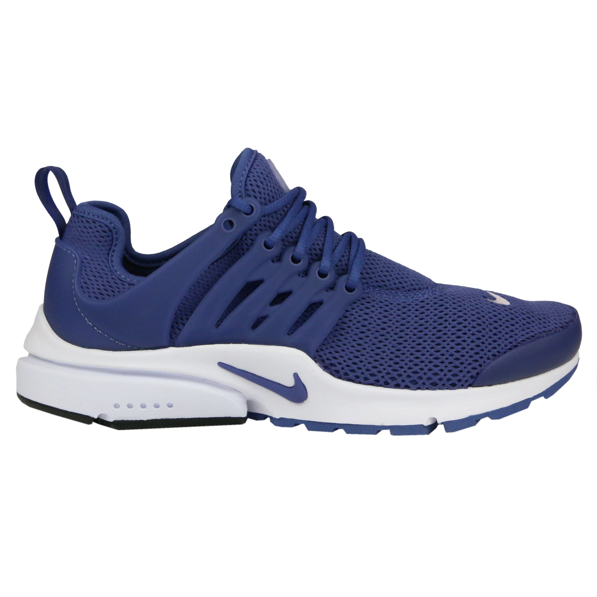 nike air presto schuhe turnschuhe sneaker damen ebay. Black Bedroom Furniture Sets. Home Design Ideas