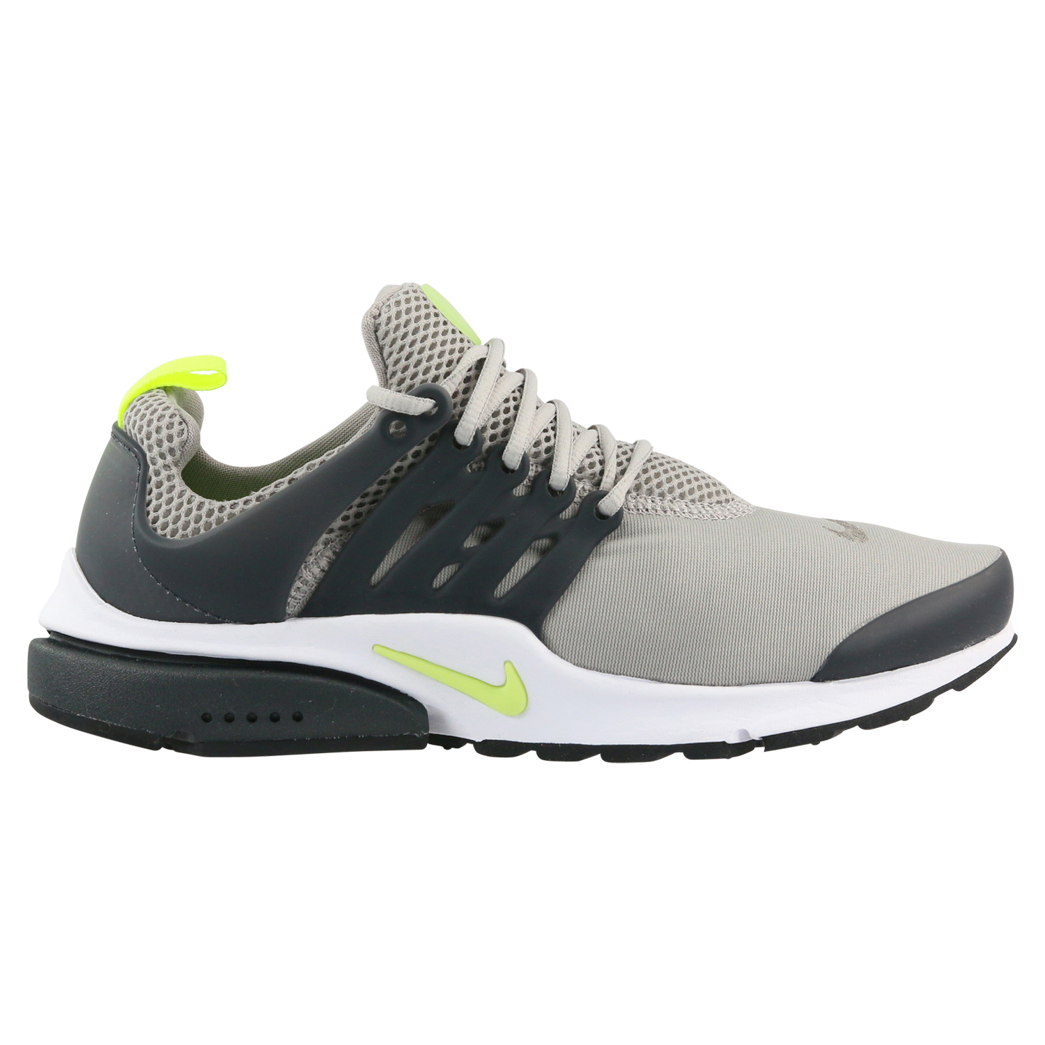 nike air presto schuhe turnschuhe sneaker herren ebay. Black Bedroom Furniture Sets. Home Design Ideas