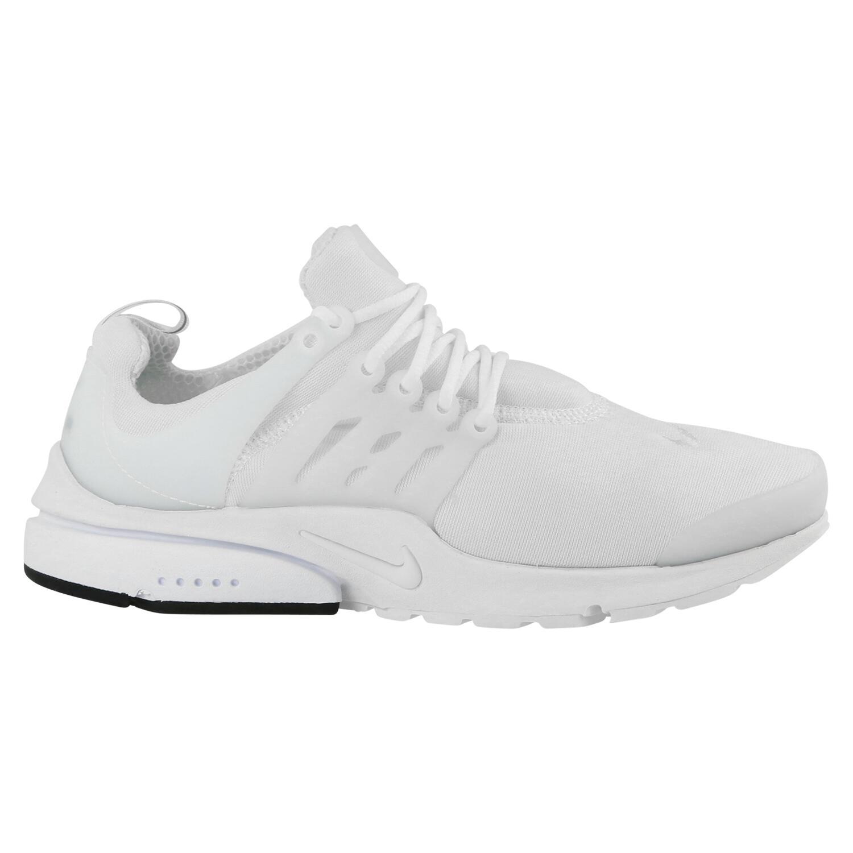 Nike Air Presto Essential Schuhe Turnschuhe Sneaker Herren 848187 ...