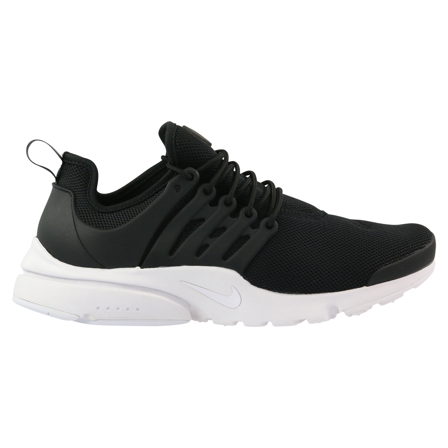 nike air presto fly se schuhe turnschuhe sneaker damen ebay. Black Bedroom Furniture Sets. Home Design Ideas