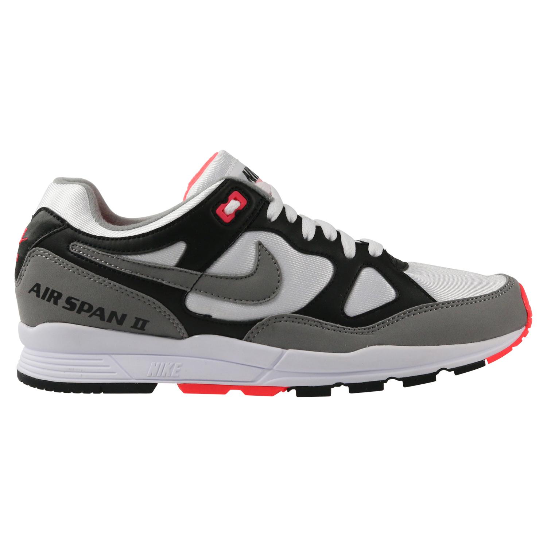 detailed pictures 78444 65129 Nike Air Span II Sneaker Herren Sneaker