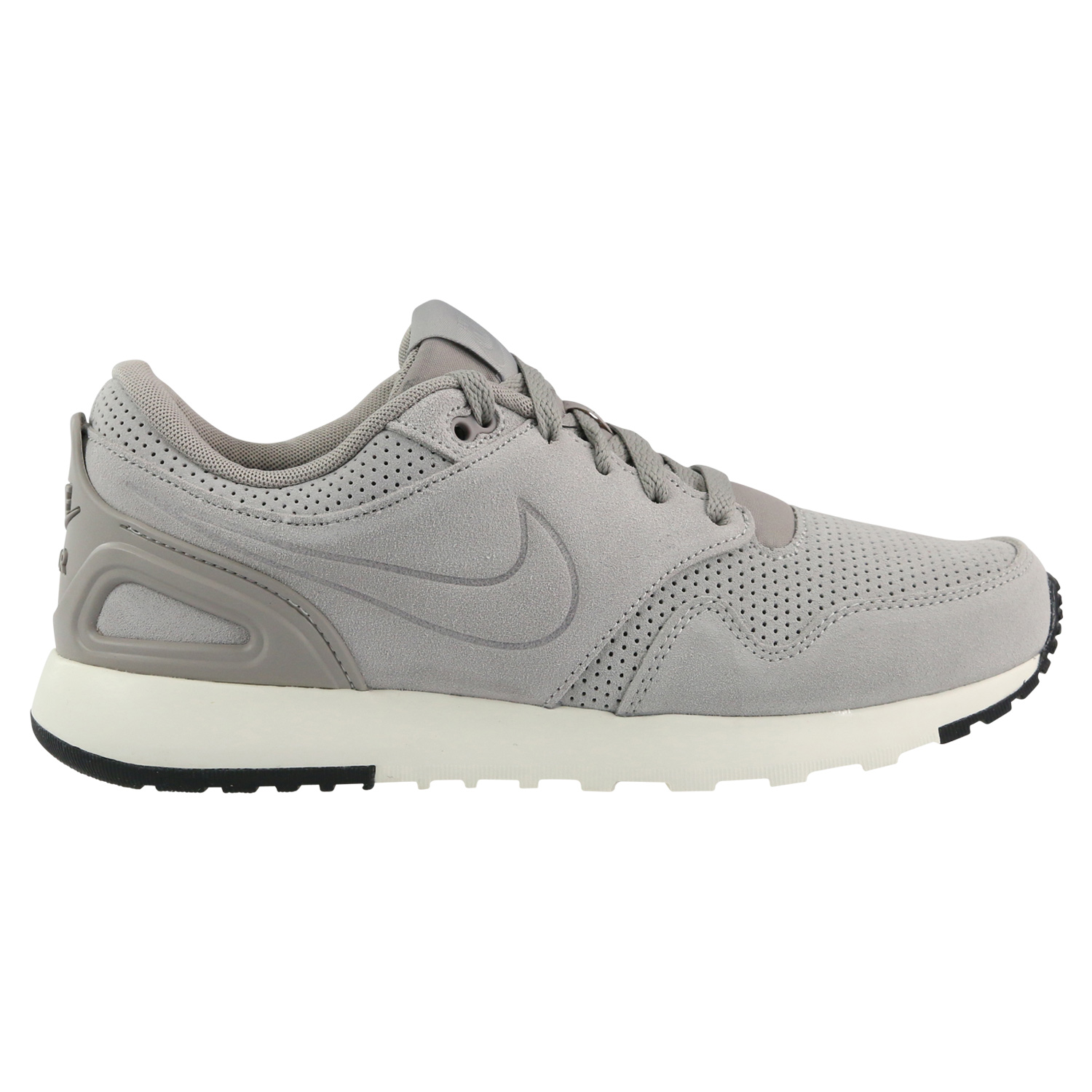 low priced cd36d 0a9a4 NIKE Air Vibenna Sneaker Scarpe da uomo 866069 9175 39 - duradrusti.org