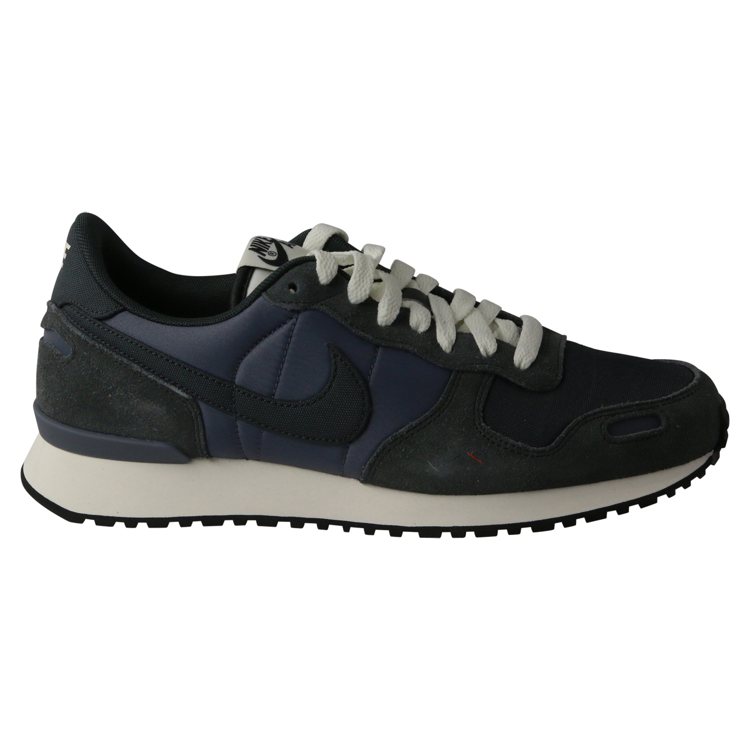 Nike Air VRTX Vortex grau 903896 015