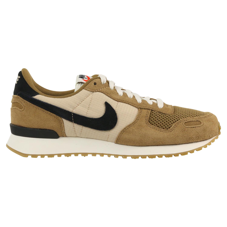 Nike Air Vortex 17 Schuhe Turnschuhe Turnschuhe Herren 903896 202 Beige ... Spezielle Funktion