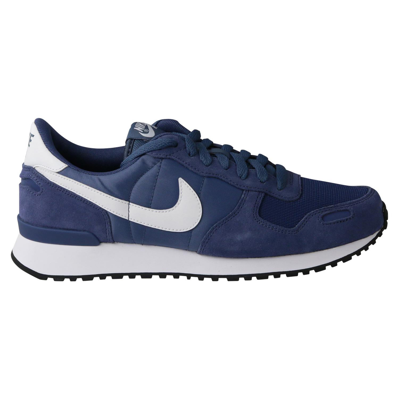 low priced 95222 76b00 Nike Air Vortex 17 Sneaker Schuhe Herren Blau 903896 402 | eBay