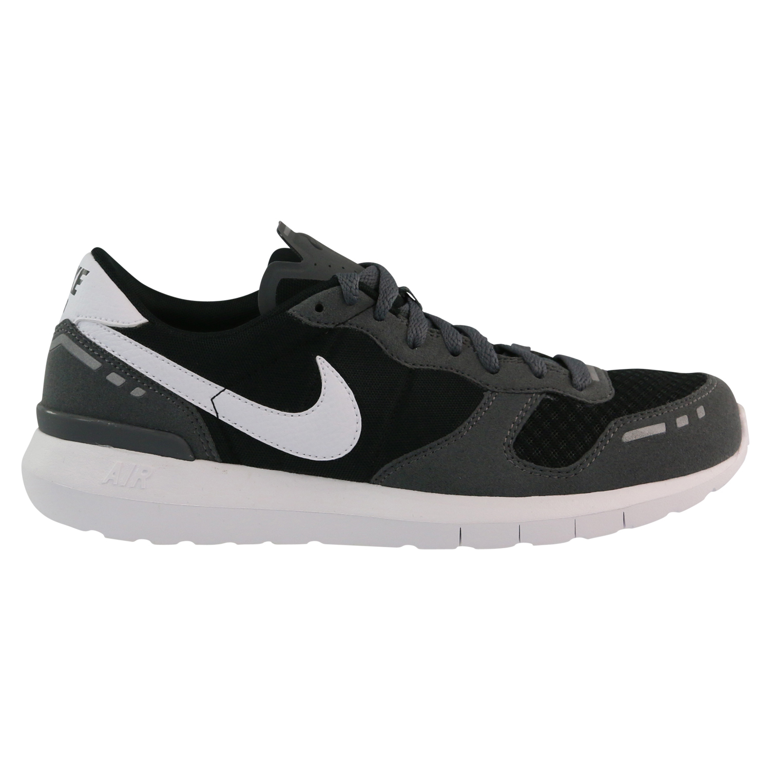 nike air vortex 2017 schuhe turnschuhe sneaker herren ebay. Black Bedroom Furniture Sets. Home Design Ideas