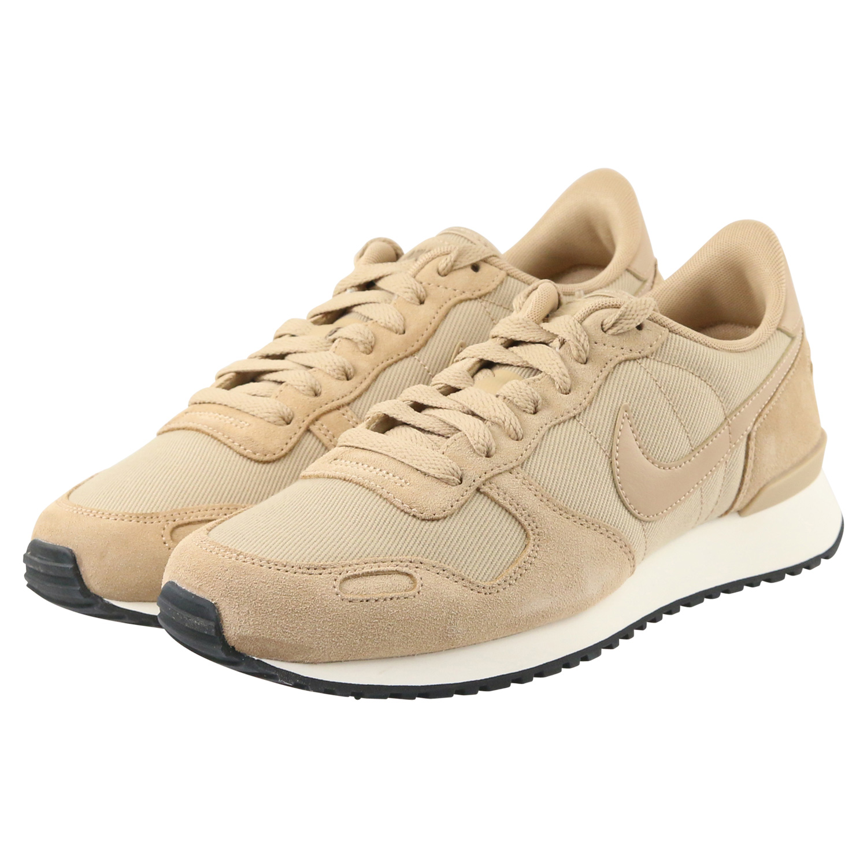 Nike Air Schuhe Vortex Sneaker Schuhe Air Herren Beige 918206 201 8921ee