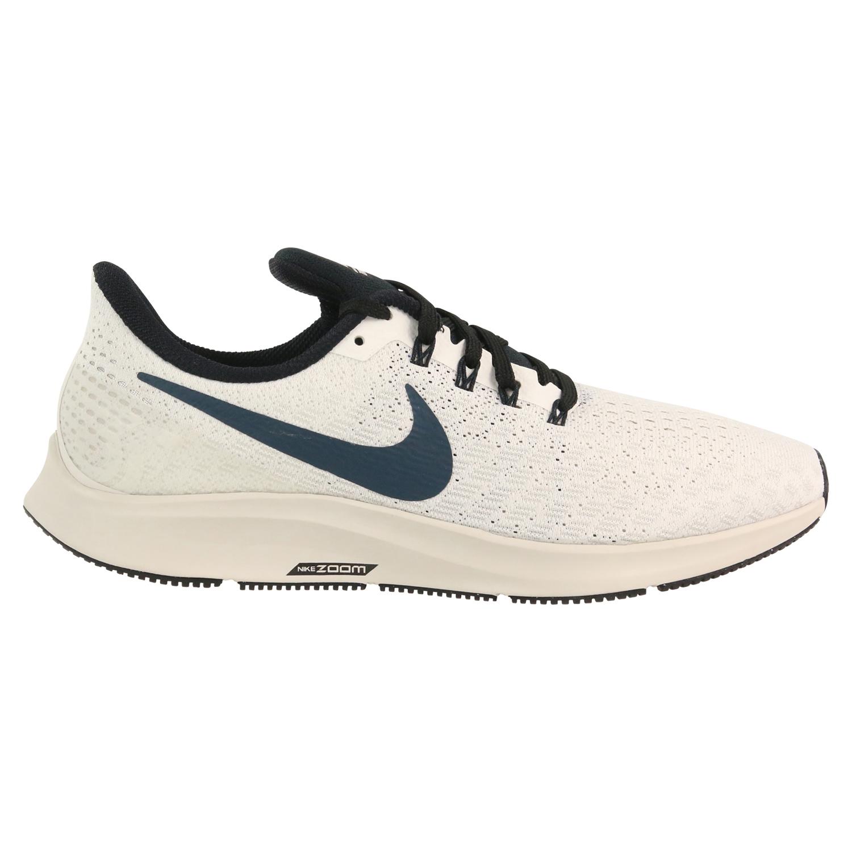 Details zu Nike Air Zoom Pegasus 35 Schuhe Laufschuhe Jogging Herren 942851 102 Weiß