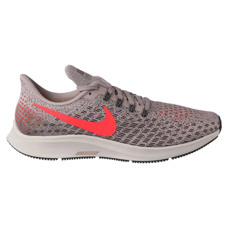 1a1433dbfe56e3 Nike Air Zoom Pegasus 35 Laufschuhe Running Schuhe Damen Rosa 942855 ...