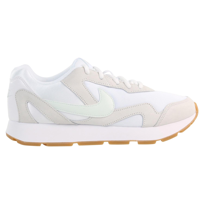 Nike Sneaker Damen NIKE | Sneaker