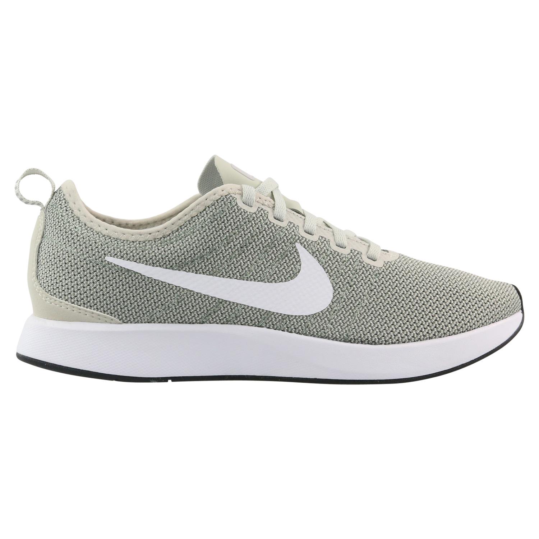 Freizeitschuhe Schuhe Herren 918227 Sneaker Grün Dualtone
