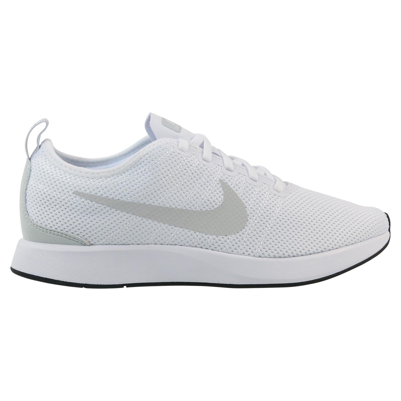 Details zu Nike Dualtone Racer Sneaker Schuhe Herren Weiß 918227 102