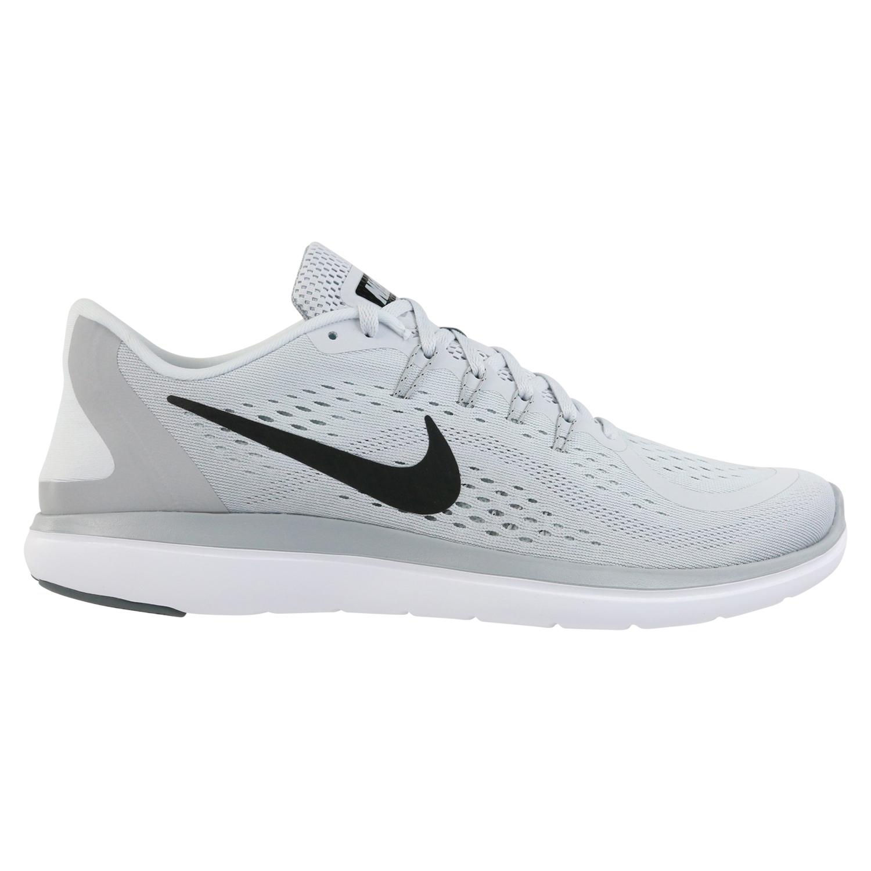 Nike Mens Flex  Running Shoes