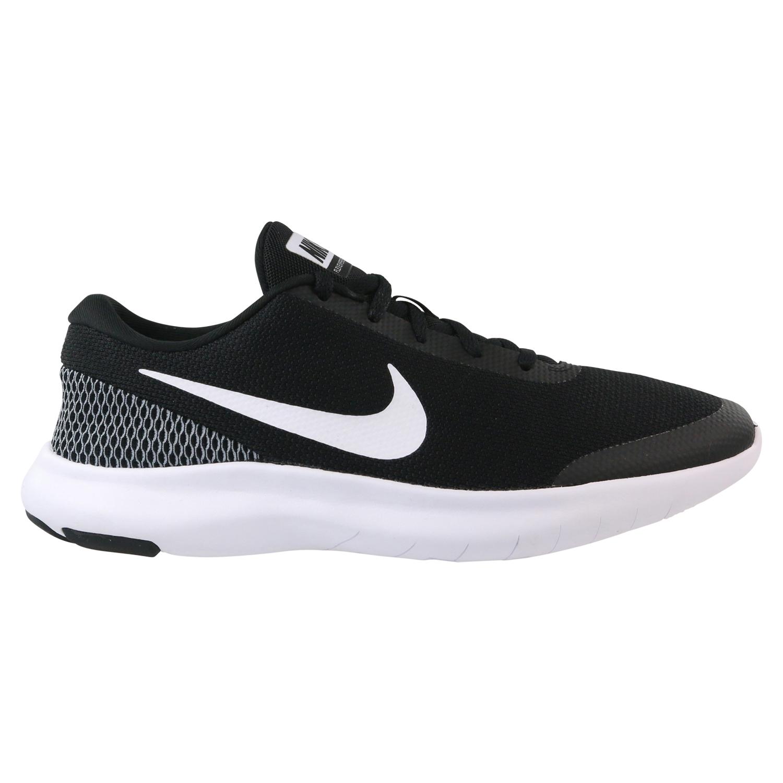 Details zu Nike Flex Experience Run 7 Laufschuhe Running Schuhe Herren Schwarz 908985 002 